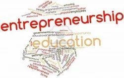 Advanced Entrepreneurship Course