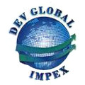 Dev Global Impex