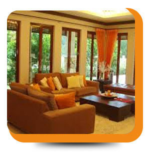 Home Decor Wall Decoratives Manufacturer From Deoghar