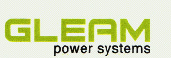Gleam Power Systems