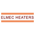 Elmec Heaters And Controllers