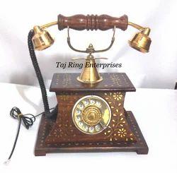 Desktop Maharaja Telephone