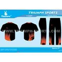 ODM Cricket Garments