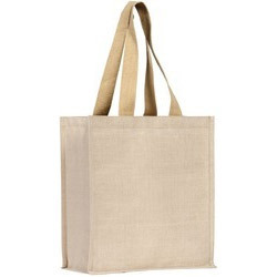 Juco Cotton Bags