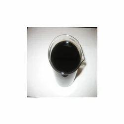 2-Amino Nicotinic Acid