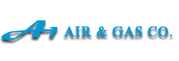 A - 1 Air & Gas Co.