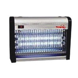 RTNL 2600 Insect Killer