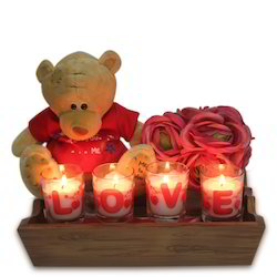 valentine-love-hamper