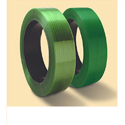 High Strength Tenax Polyester Strapping