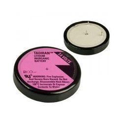 Inorganic Lithium Batteries TL-2134-P