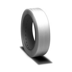 Contrax Polypropylene Strapping