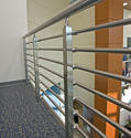 Handrail Railings