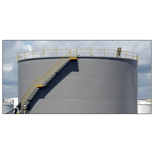 Epoxy Coatings Epoxy Coating Manufacturer From Bengaluru