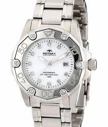 ALB00031-W-07 Women's Watch