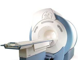 refurbished mri sales