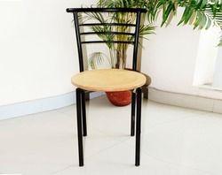Restaurant Steel Furniture