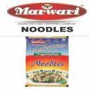 Marwari Noodles