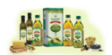 Heracles Olive Oil ...