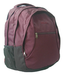 TLC iWay2 Backpack Bag