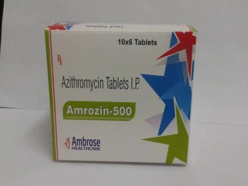 valtrex no prior prescription
