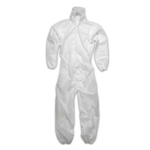 Disposable Overalls