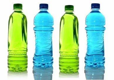 Pet Bottle - Designer Pet Bottle Manufacturer from New Delhi