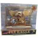 Fly Eagle Air Freshener
