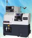 XKC Super-Small High Precision Lathes