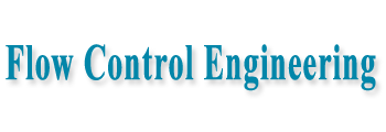 Flow Control Engineering, Mumbai