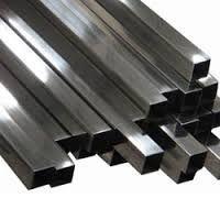 309/309H Stainless Steel Rectangular Tube