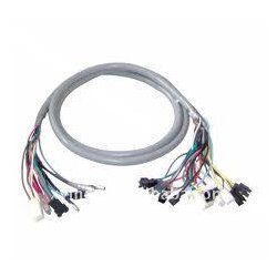 car wire harness exporter from coimbatore car wire harness
