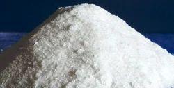 Sodium Meta Bi Sulphide