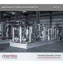 Methanol Corrosion Inhibitor