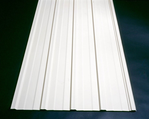 Roofing Sheets Bare Galvalume Sheet Manufacturer From Noida