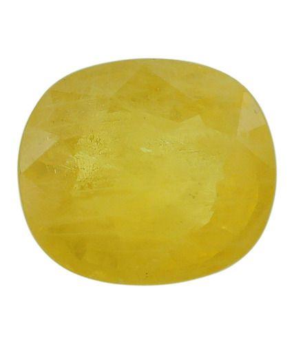 gemstones gemstones whole seller pukhraj stones service