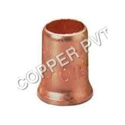 Copper Sleeves