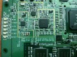 PCB CAD Services