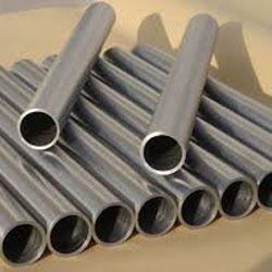 Ratnamani Metal Stainless Steel ERW Pipe 304H