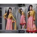 Indian Suit
