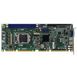 Full Size CPU Card