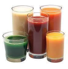 Sricure's Giloy Tulsi Juice