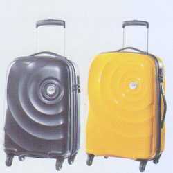 Hard Trolley Bag