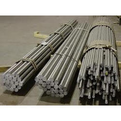 Stainless Steel 904L Bar