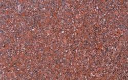 Granite Stones Black Galaxy Granite Exporter From Chennai