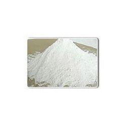 barium sulphate baryte