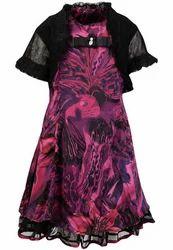 Trendy Girl Dress