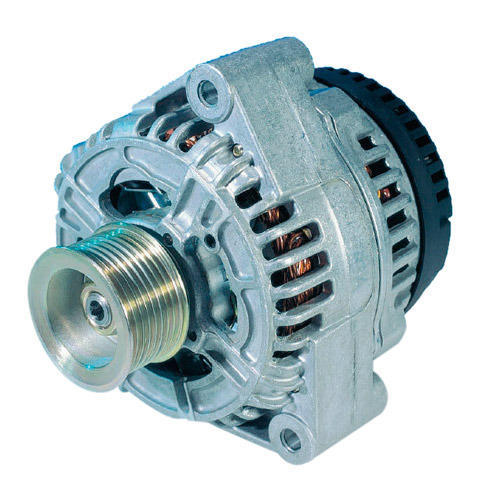 Three Phase Alternator at Best Price in India on mercruiser boat wiring diagrams, alternator connections diagram, starter solenoid wiring diagram, mercruiser 4.3 carburetor diagram, mercruiser sae j1171 trim pump diagram, 3 wire alternator diagram, 350 engine parts diagram, cooling system diagram, mercruiser starter diagram, mercruiser 140 parts diagram, thermostat wiring diagram, mercruiser fuel pump diagram, mercruiser belt diagram, universal ignition switch diagram, mercruiser 4.3 wiring-diagram, mercruiser thermostat housing diagram, 2wire gm alternator diagram, mercruiser neutral safety switch diagram, mercruiser 5.0 mpi diagram, dual alternators wiring diagram,