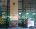 Air Separation Gas Plant