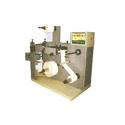 Rotary Label Die Cutting Machine