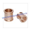 Lathe Machine Brass Parts
